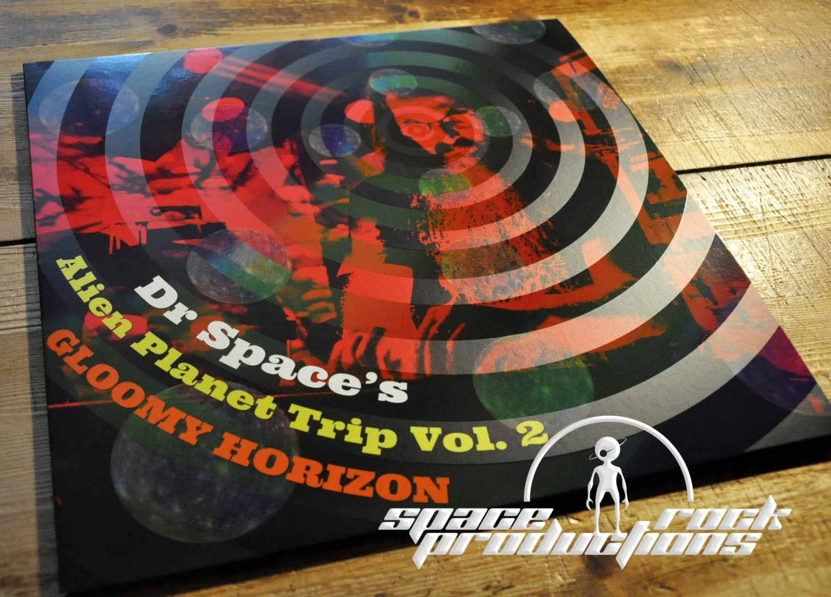 Dr Space-Vol. 2, front-lac-SRP049